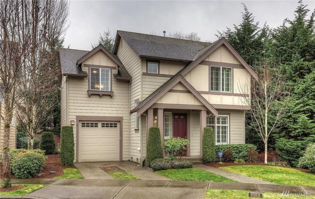 818 149th St SE, Mill Creek, WA 98012 (#1248833) :: Real Estate Solutions Group