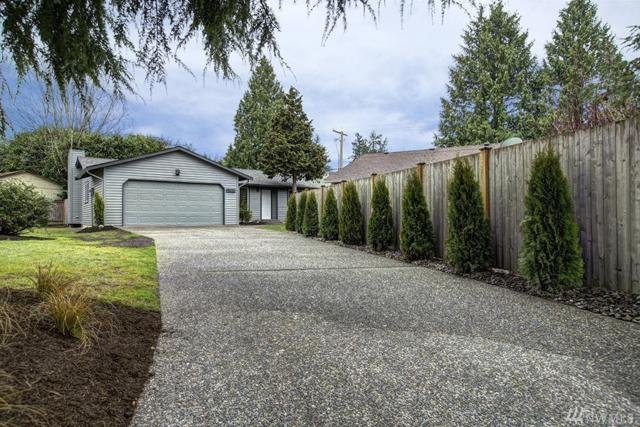 12836 NE 132nd Place, Kirkland, WA 98034 (#1248836) :: The Snow Group at Keller Williams Downtown Seattle