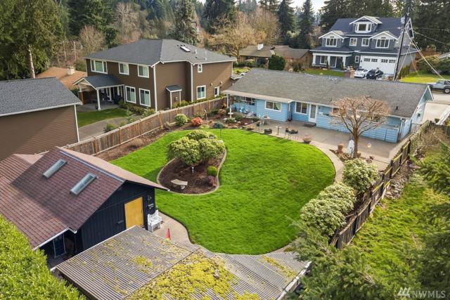 10442 NE 28th Place, Bellevue, WA 98004 (#1248846) :: Real Estate Solutions Group