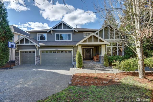9919 225th Ave NE, Redmond, WA 98053 (#1248848) :: Windermere Real Estate/East