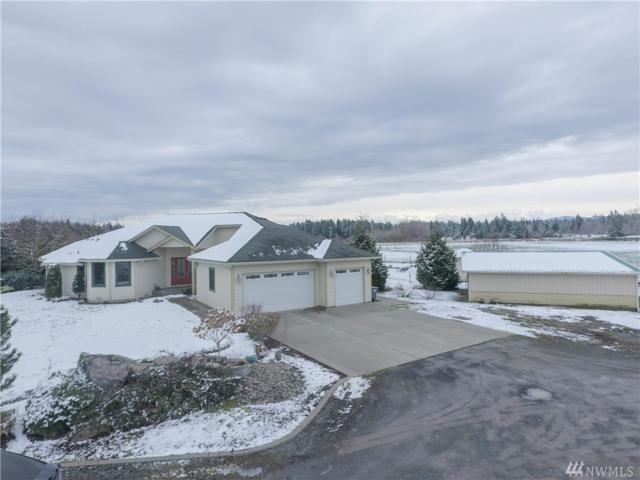 32601 78th Ave E, Eatonville, WA 98328 (#1248849) :: Gregg Home Group