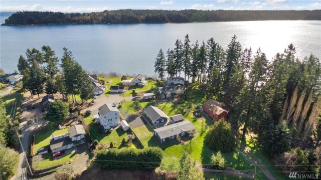 11438 Regatta View Lane, Port Orchard, WA 98366 (#1248850) :: Homes on the Sound