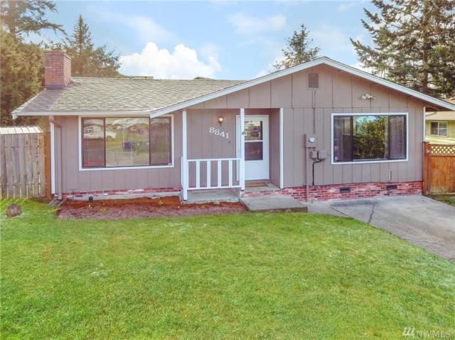 8841 S J St, Tacoma, WA 98444 (#1248857) :: Tribeca NW Real Estate