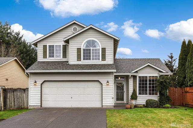 3201 NE 168th Ave, Vancouver, WA 98682 (#1248879) :: Homes on the Sound
