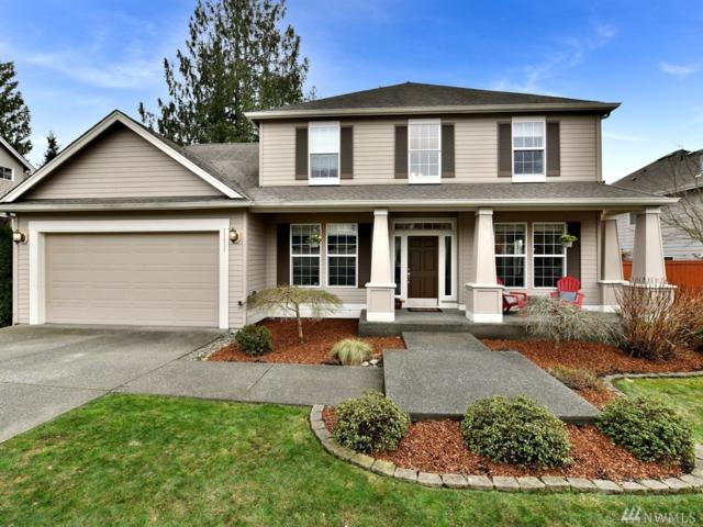 27811 NE 154th St, Duvall, WA 98019 (#1248881) :: Windermere Real Estate/East