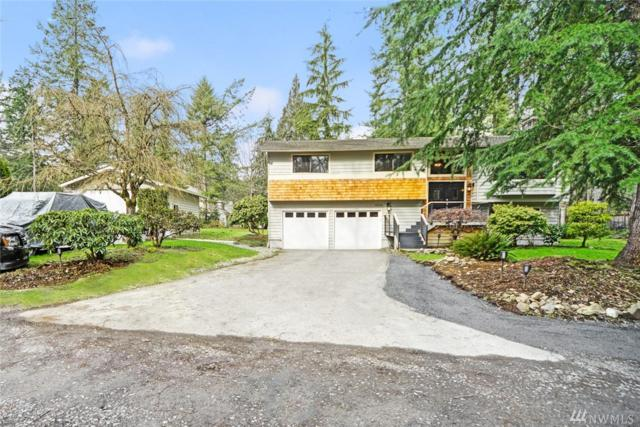 8525 244th St SE, Woodinville, WA 98072 (#1248890) :: Windermere Real Estate/East