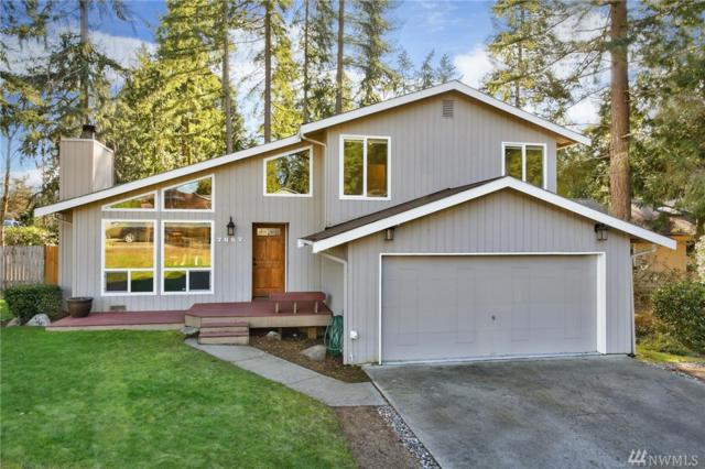 7857 NE 140th Place, Kirkland, WA 98034 (#1248897) :: Homes on the Sound