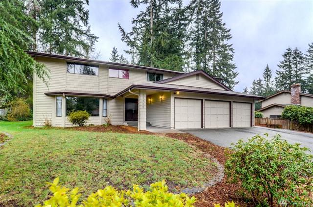 11308 139th St Ct E, Puyallup, WA 98374 (#1248902) :: Homes on the Sound