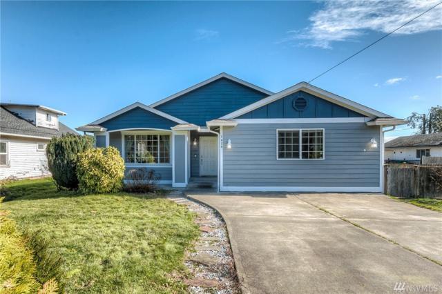 1028 Algona Blvd N, Algona, WA 98001 (#1248907) :: Keller Williams - Shook Home Group