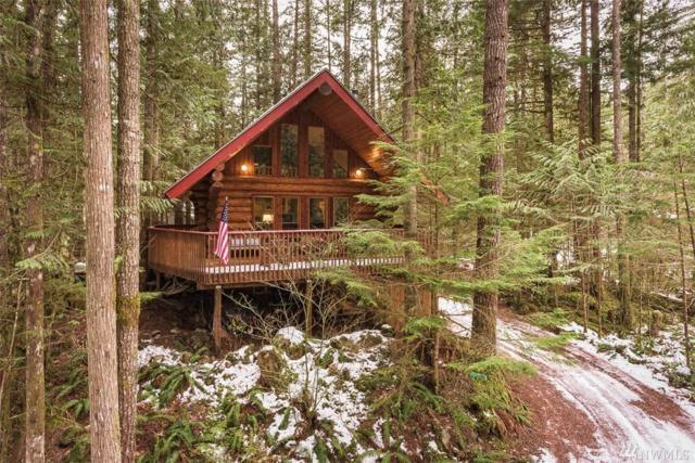 7069 Austin Pass, Glacier, WA 98244 (#1248913) :: Keller Williams - Shook Home Group