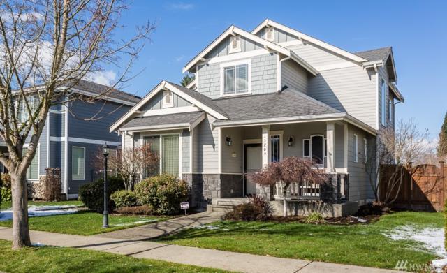 15209 Daffodil St Ct E, Sumner, WA 98390 (#1248928) :: Homes on the Sound