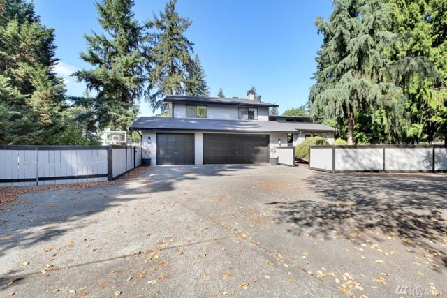 20315 Island Parkway East, Lake Tapps, WA 98391 (#1248939) :: Real Estate Solutions Group