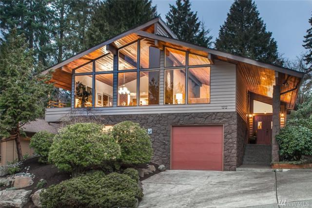 1212 NW 118th St, Seattle, WA 98177 (#1248940) :: The DiBello Real Estate Group