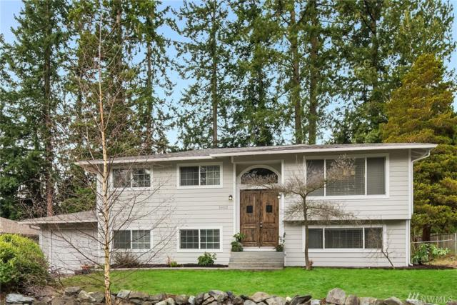 16612 62nd Ave W, Lynnwood, WA 98037 (#1248946) :: Keller Williams - Shook Home Group