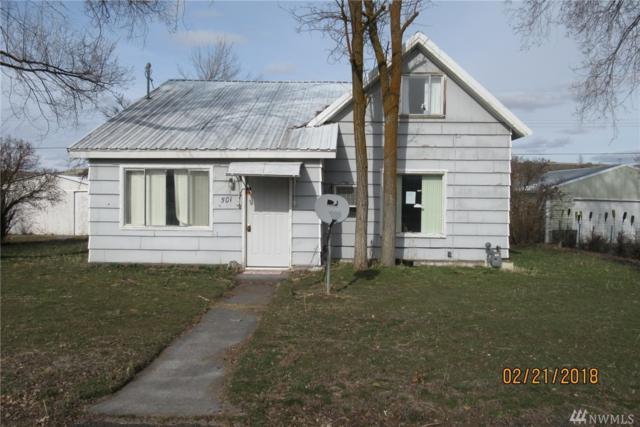 501 Marjorie Ave E, Odessa, WA 99159 (#1248956) :: Icon Real Estate Group
