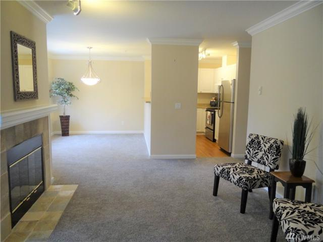 33020 10th Ave SW E304, Federal Way, WA 98023 (#1248959) :: Keller Williams - Shook Home Group