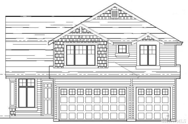 9411 Prairie Wind St SE, Yelm, WA 98597 (#1248960) :: Gregg Home Group