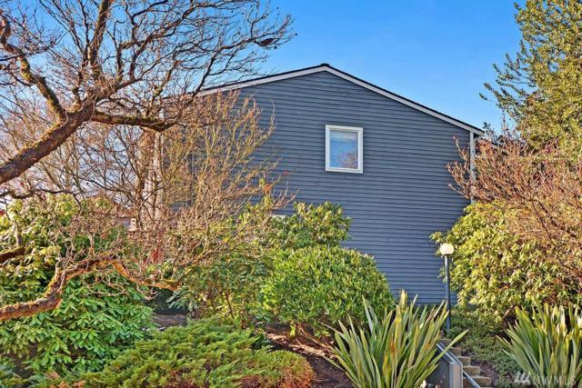 137 27th Ave E # 2, Seattle, WA 98112 (#1248982) :: The DiBello Real Estate Group