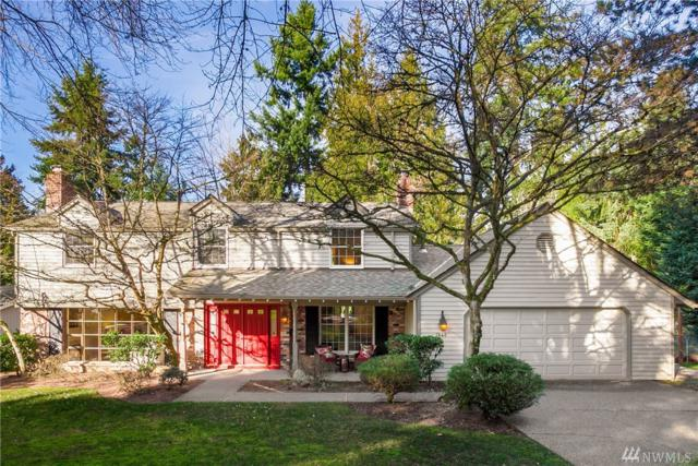 7448 W Mercer Island, Mercer Island, WA 98040 (#1248990) :: Gregg Home Group