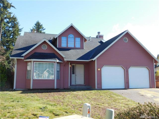 10368 Wilkes Ct NW, Silverdale, WA 98383 (#1248998) :: Priority One Realty Inc.