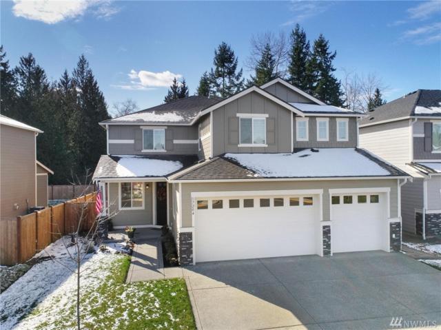 17204 114th Ave E, Puyallup, WA 98374 (#1248999) :: Gregg Home Group