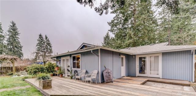 12521 106th Av Ct E, Puyallup, WA 98374 (#1249008) :: Homes on the Sound