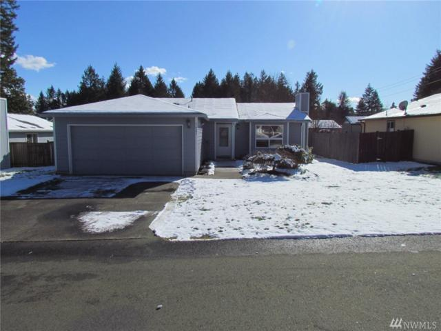 1621 14th Ave SW, Olympia, WA 98502 (#1249013) :: Homes on the Sound