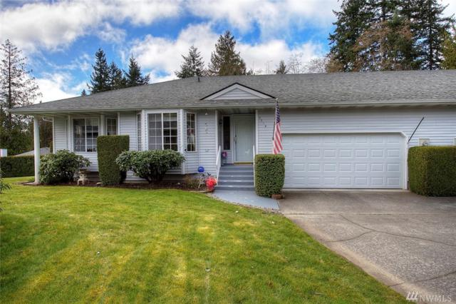 3314 45th St Ct NW 16A, Gig Harbor, WA 98335 (#1249018) :: Canterwood Real Estate Team