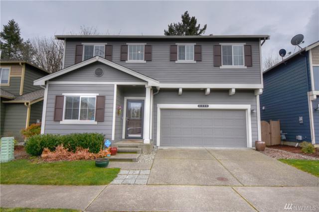 4804 Lambskin St SW, Tumwater, WA 98512 (#1249041) :: Northwest Home Team Realty, LLC
