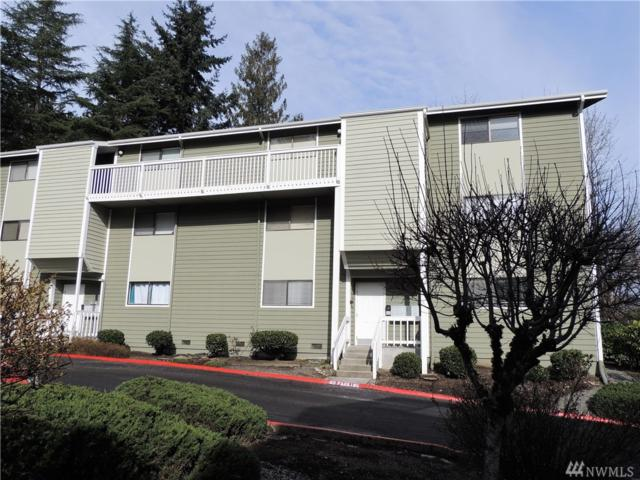 230 SW Clark St C-103, Issaquah, WA 98027 (#1249047) :: Homes on the Sound