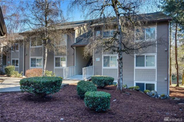 200 Mountain Park Blvd SW A103, Issaquah, WA 98027 (#1249056) :: The Vija Group - Keller Williams Realty