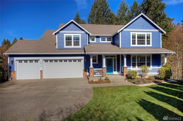 4616 77th Ave NW, Gig Harbor, WA 98335 (#1249070) :: Better Homes and Gardens Real Estate McKenzie Group