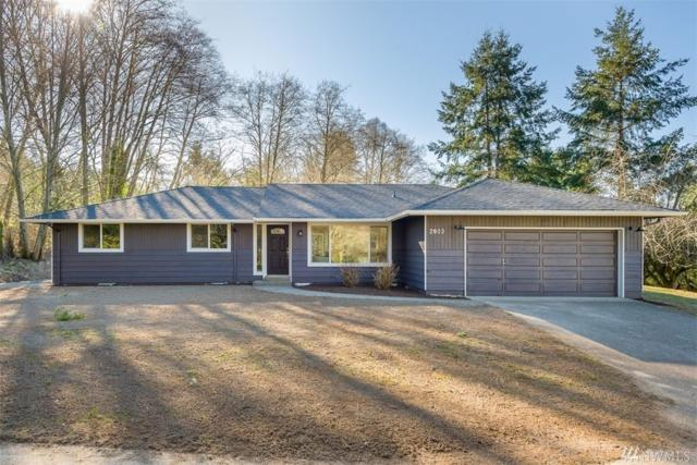 2803 106th St Ct NW, Gig Harbor, WA 98332 (#1249087) :: Homes on the Sound