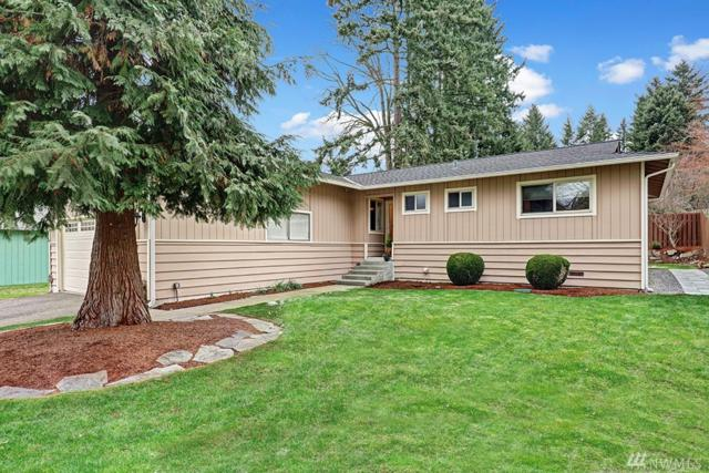10718 Valley View Rd, Bothell, WA 98011 (#1249088) :: Brandon Nelson Partners