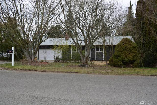 24327 21st Ave S, Des Moines, WA 98198 (#1249106) :: Gregg Home Group