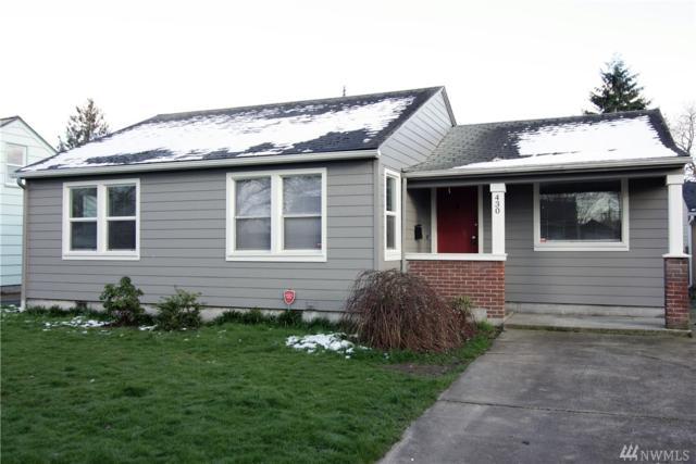 430 25th Ave, Longview, WA 98632 (#1249107) :: The DiBello Real Estate Group