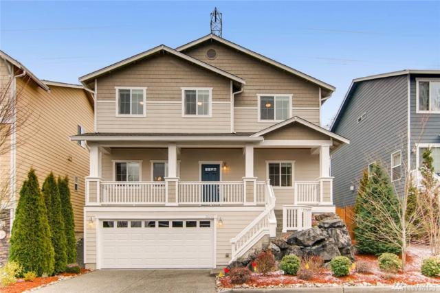 20232 124th Ave NE, Bothell, WA 98011 (#1249113) :: Windermere Real Estate/East