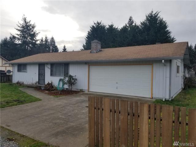 11104 Ainsworth Ave S, Tacoma, WA 98444 (#1249134) :: The DiBello Real Estate Group