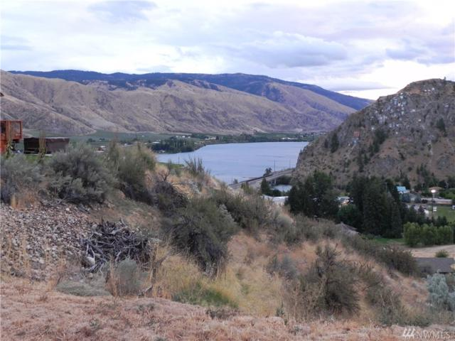 1022 Columbia Point, Entiat, WA 98822 (#1249168) :: Nick McLean Real Estate Group