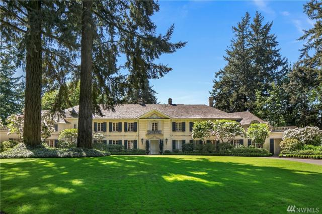 166 Boundary Lane NW, Seattle, WA 98177 (#1249177) :: Homes on the Sound
