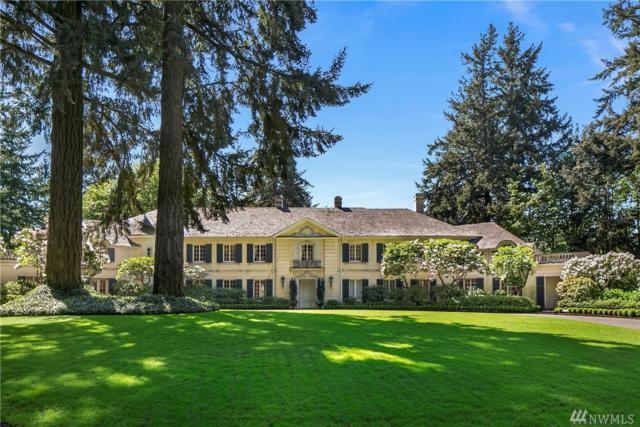 166 Boundary Lane NW, Seattle, WA 98177 (#1249177) :: The DiBello Real Estate Group