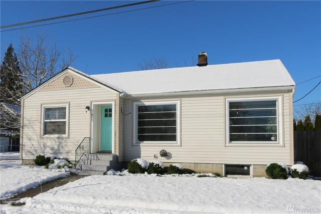 502 Boyd Ave, Sumner, WA 98390 (#1249208) :: The Vija Group - Keller Williams Realty