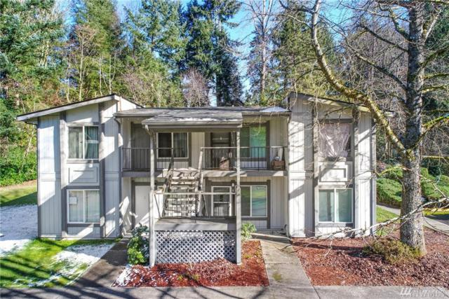 12214 NE 147th Place 1A, Kirkland, WA 98034 (#1249212) :: Keller Williams - Shook Home Group