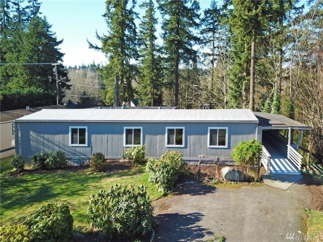 3333 228th Ave Se, Bothell, WA 98021 (#1249249) :: Windermere Real Estate/East