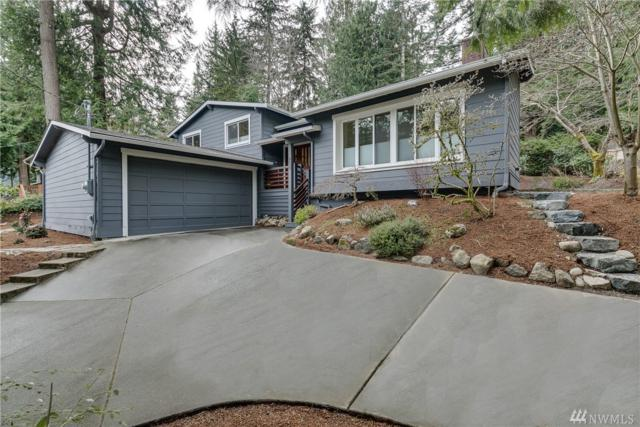 950 Greenwood Blvd SW, Issaquah, WA 98027 (#1249250) :: Windermere Real Estate/East
