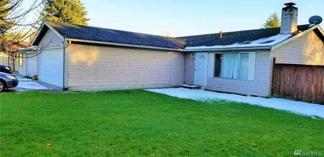 11713 SE 254 Place, Kent, WA 98030 (#1249256) :: Homes on the Sound