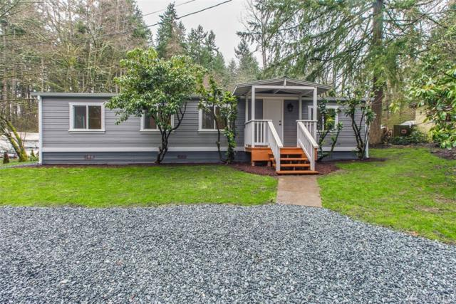 36923 6th Ave SW, Federal Way, WA 98023 (#1249263) :: Homes on the Sound