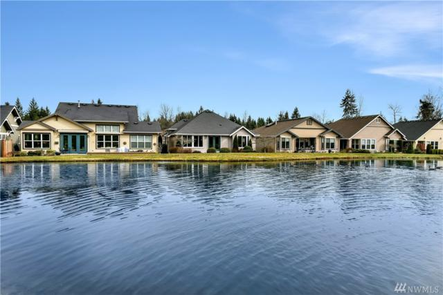 11669 238th Place NE, Redmond, WA 98053 (#1249266) :: Homes on the Sound