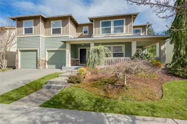 9516 225th Wy NE, Redmond, WA 98053 (#1249276) :: The DiBello Real Estate Group