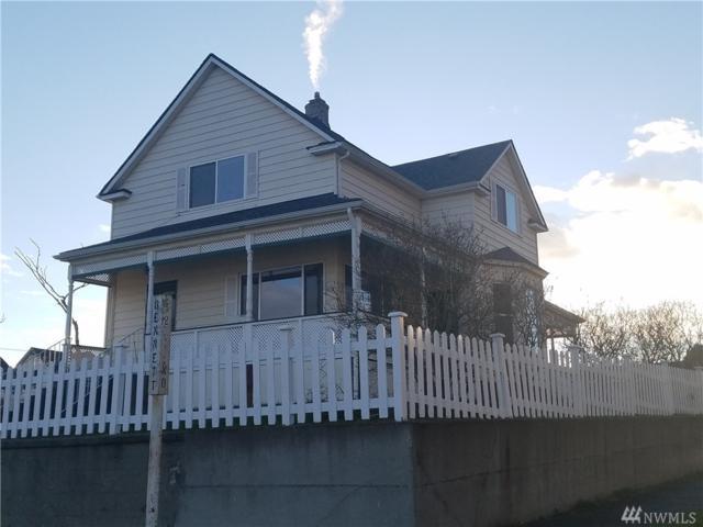 5130 N Bennett St, Ruston, WA 98110 (#1249284) :: Commencement Bay Brokers